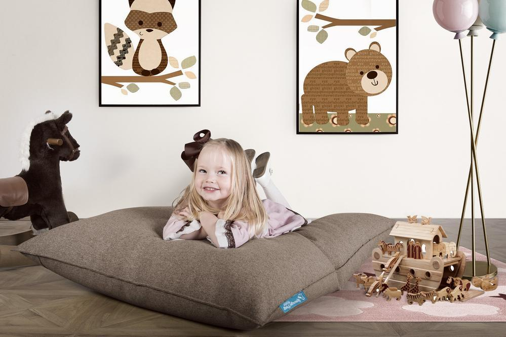 junior-childrens-beanbag-interalli-biscuit_2
