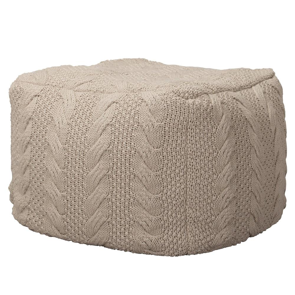 cable-chunky-knit-footstool-pouffe-cream_1