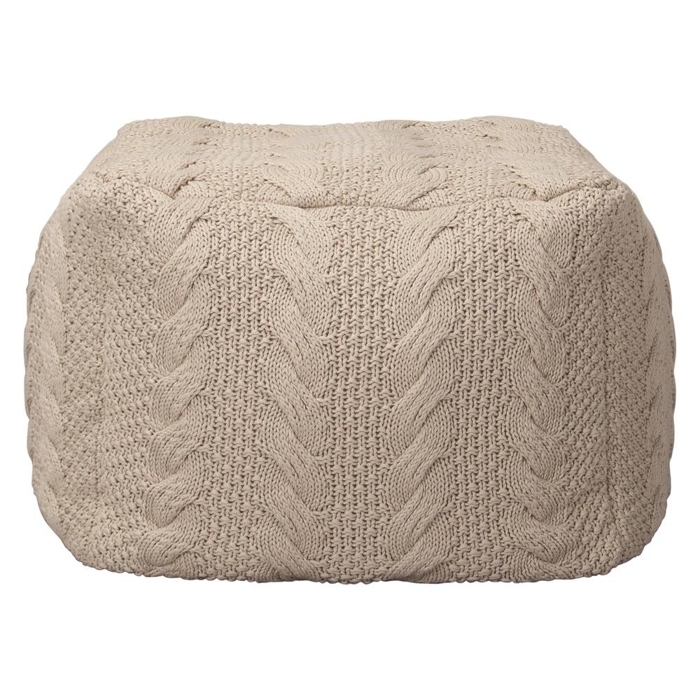 cable-chunky-knit-footstool-pouffe-cream_3