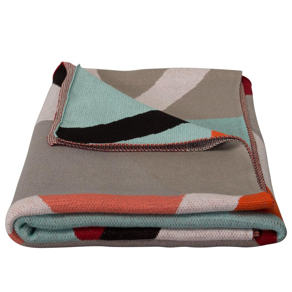 cotswold-sofa-throw-blanket-multi_1