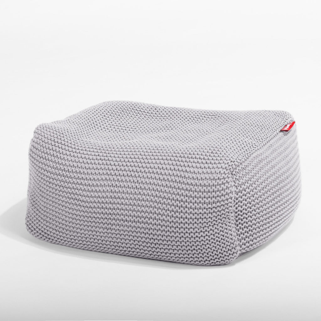 Small-Footstool-Ellos-Knit-Light-Grey_1