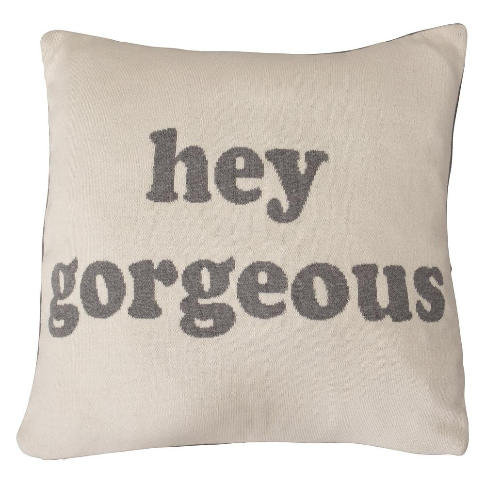 hey-gorgeous-cushion-natural_1