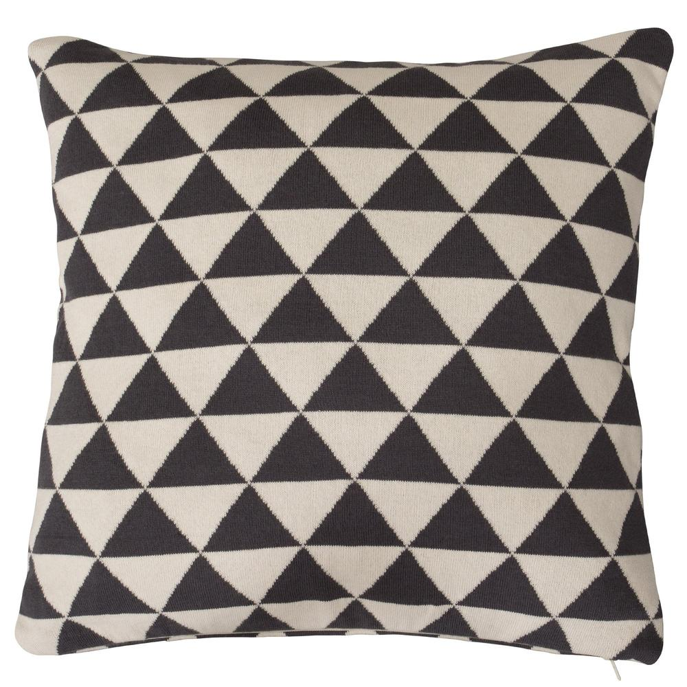 geo-cushion-multi_1