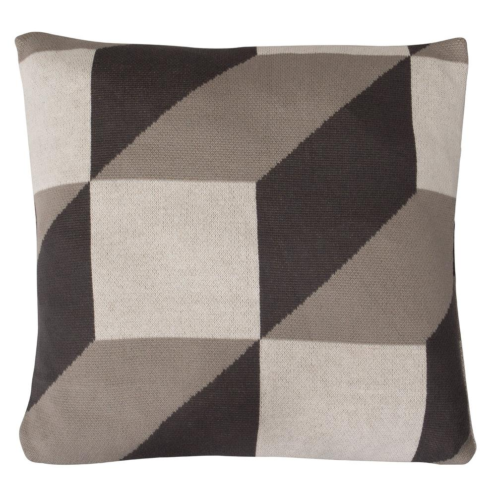 prism-cushion-grey_1