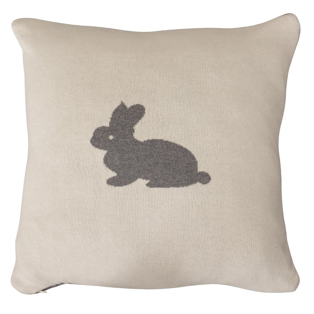 rabbit-cushion-natural_1