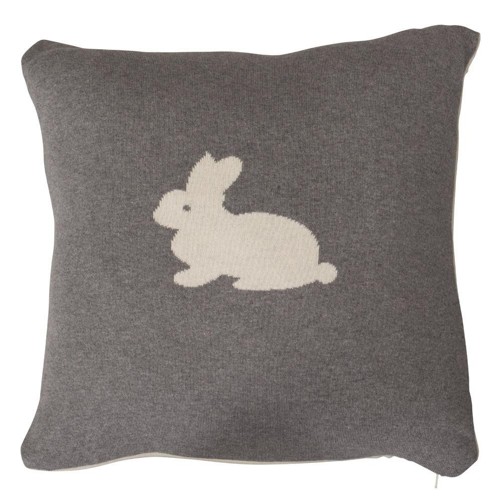 rabbit-cushion-natural_3