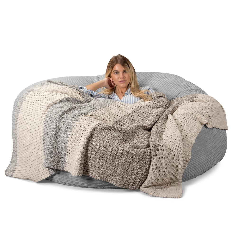 richmond-sofa-throw-blanket-grey_4