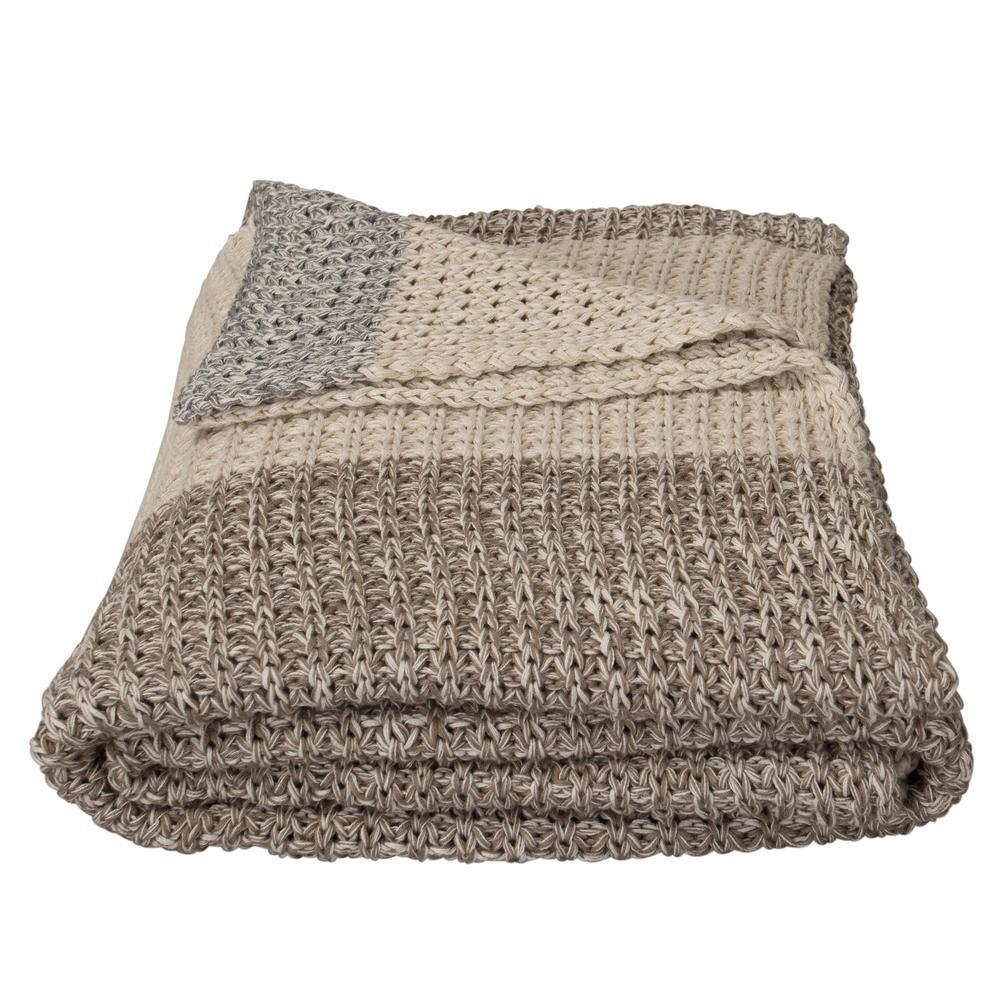 richmond-sofa-throw-blanket-grey_1