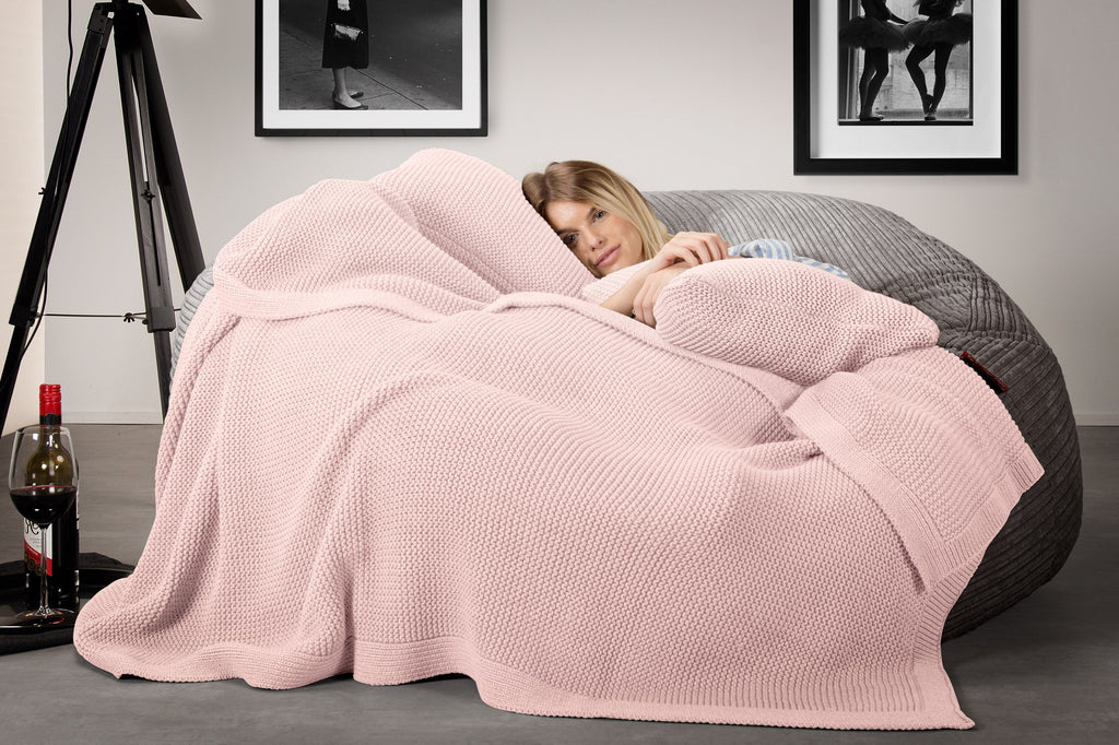 Throw-Blanket-Ellos-Knit-Baby-Pink_2