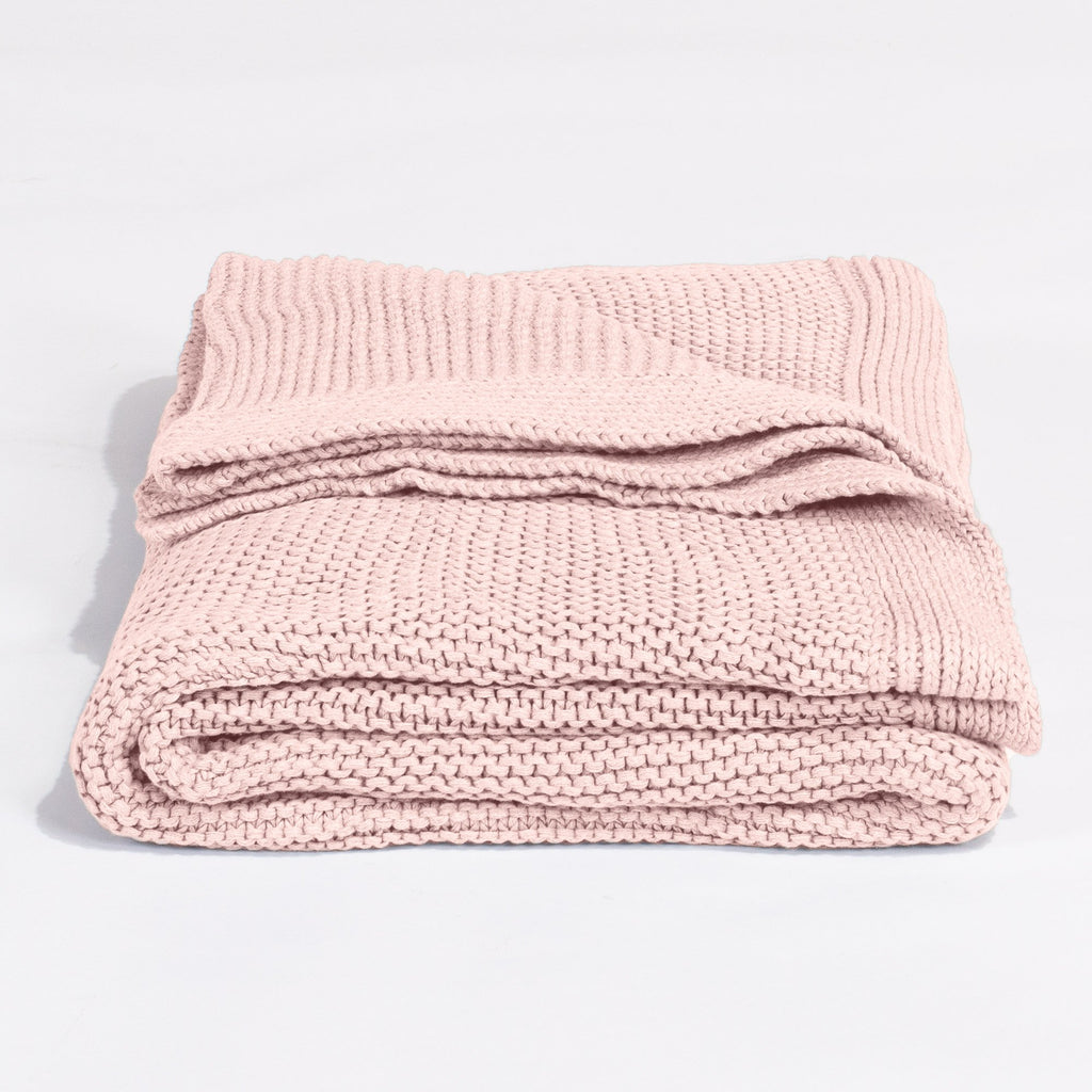 Throw-Blanket-Ellos-Knit-Baby-Pink_1
