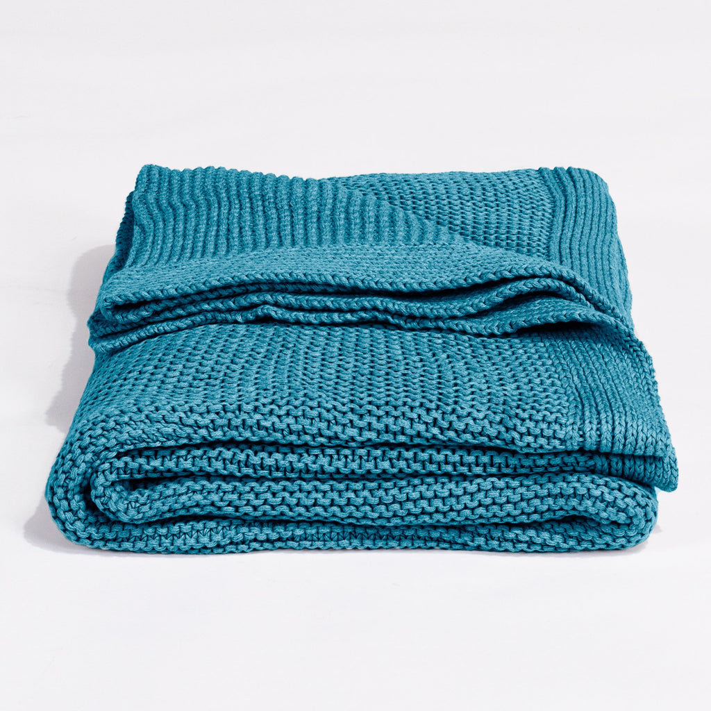 Throw-Blanket-Ellos-Knit-Petrol_1