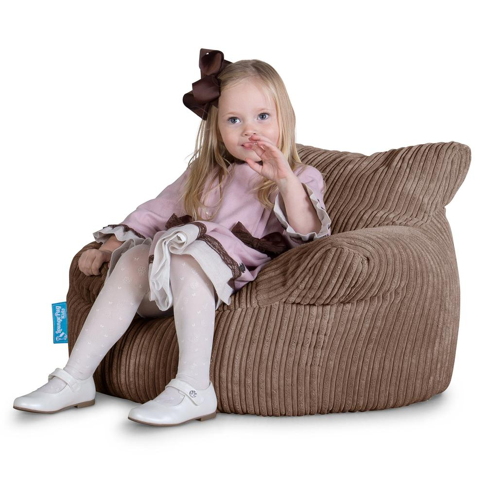 childrens-armchair-3-8-yr-bean-bag-cord-mocha-brown_3