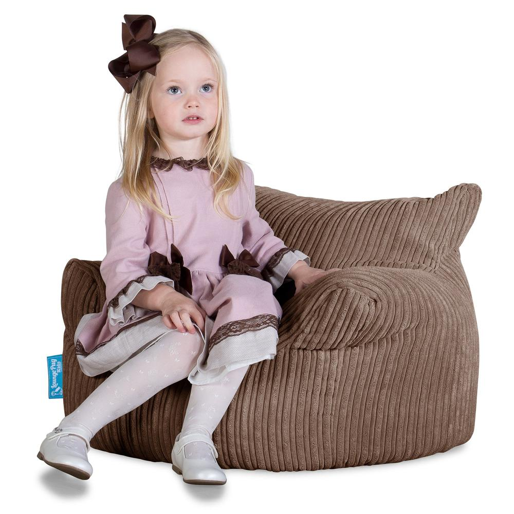 childrens-armchair-3-8-yr-bean-bag-cord-mocha-brown_4