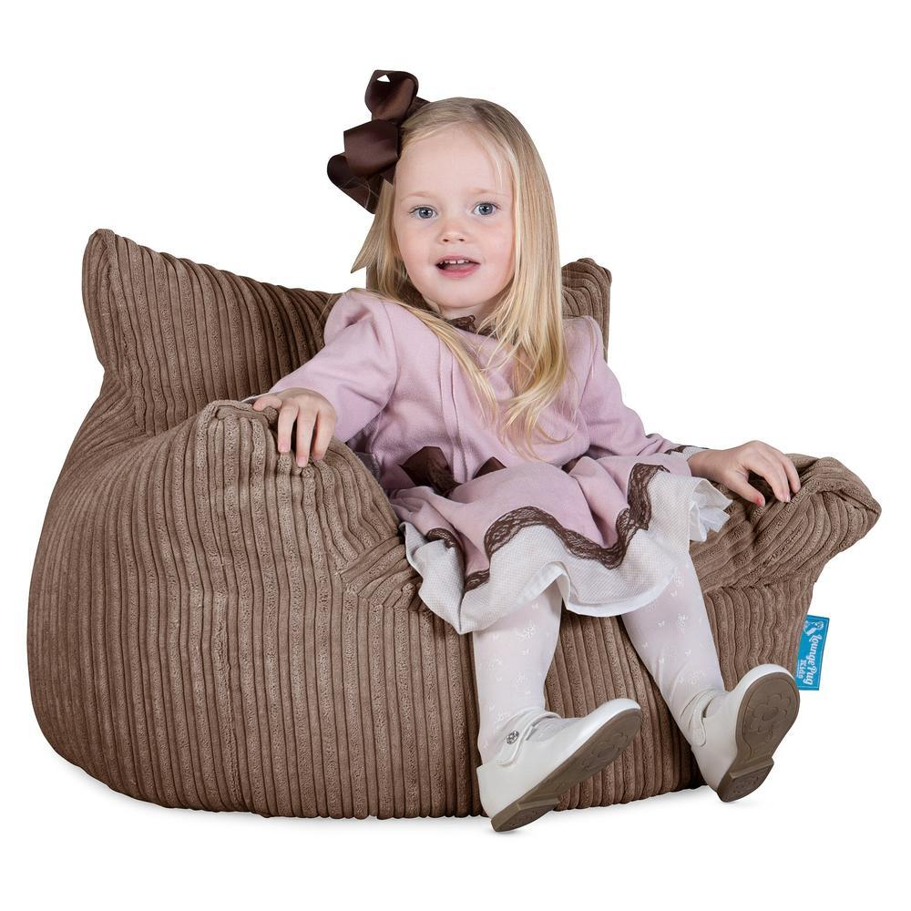 childrens-armchair-3-8-yr-bean-bag-cord-mocha-brown_5
