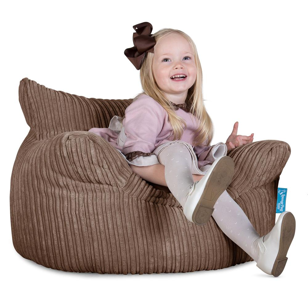 childrens-armchair-3-8-yr-bean-bag-cord-mocha-brown_6