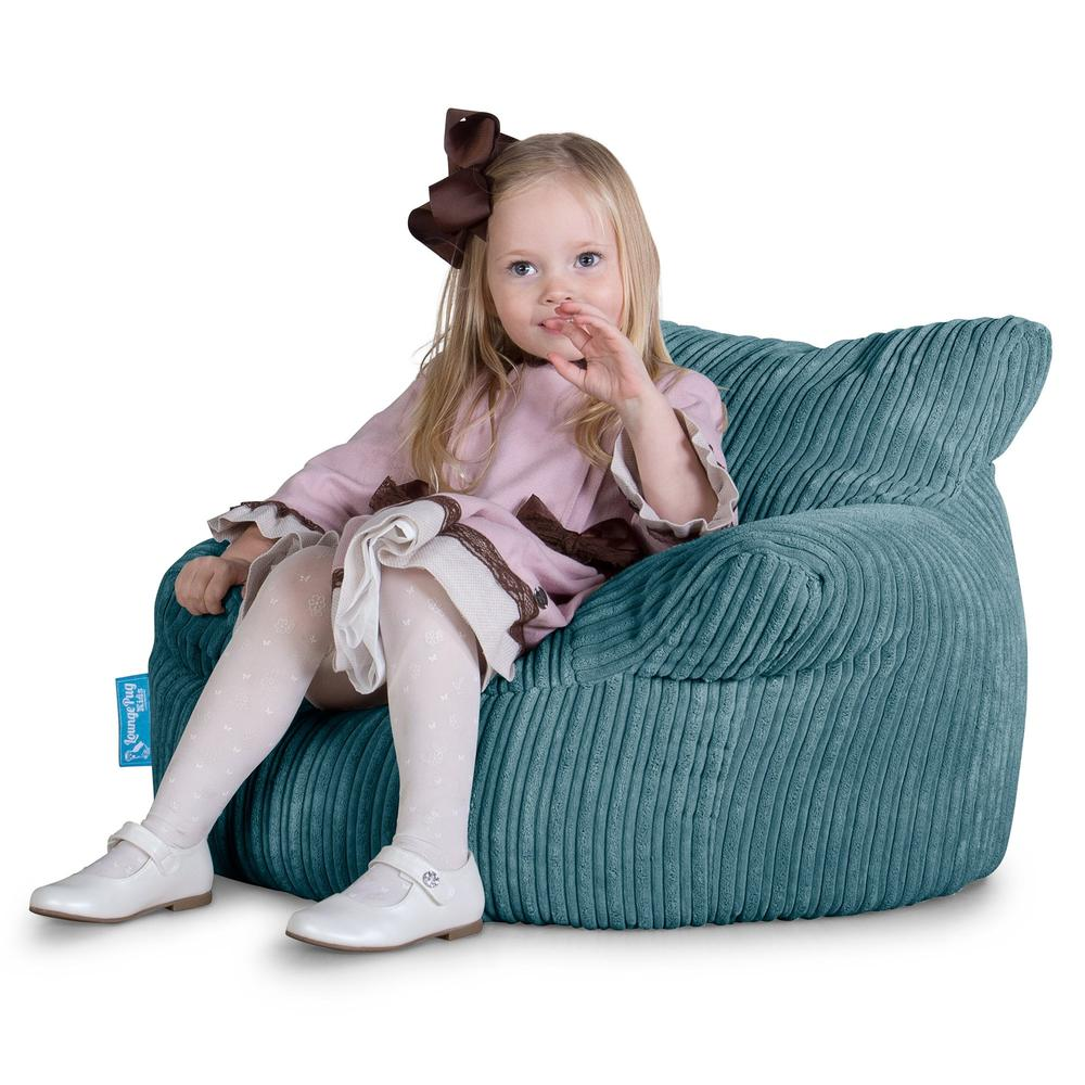 childrens-armchair-3-8-yr-bean-bag-cord-aegean-blue_3
