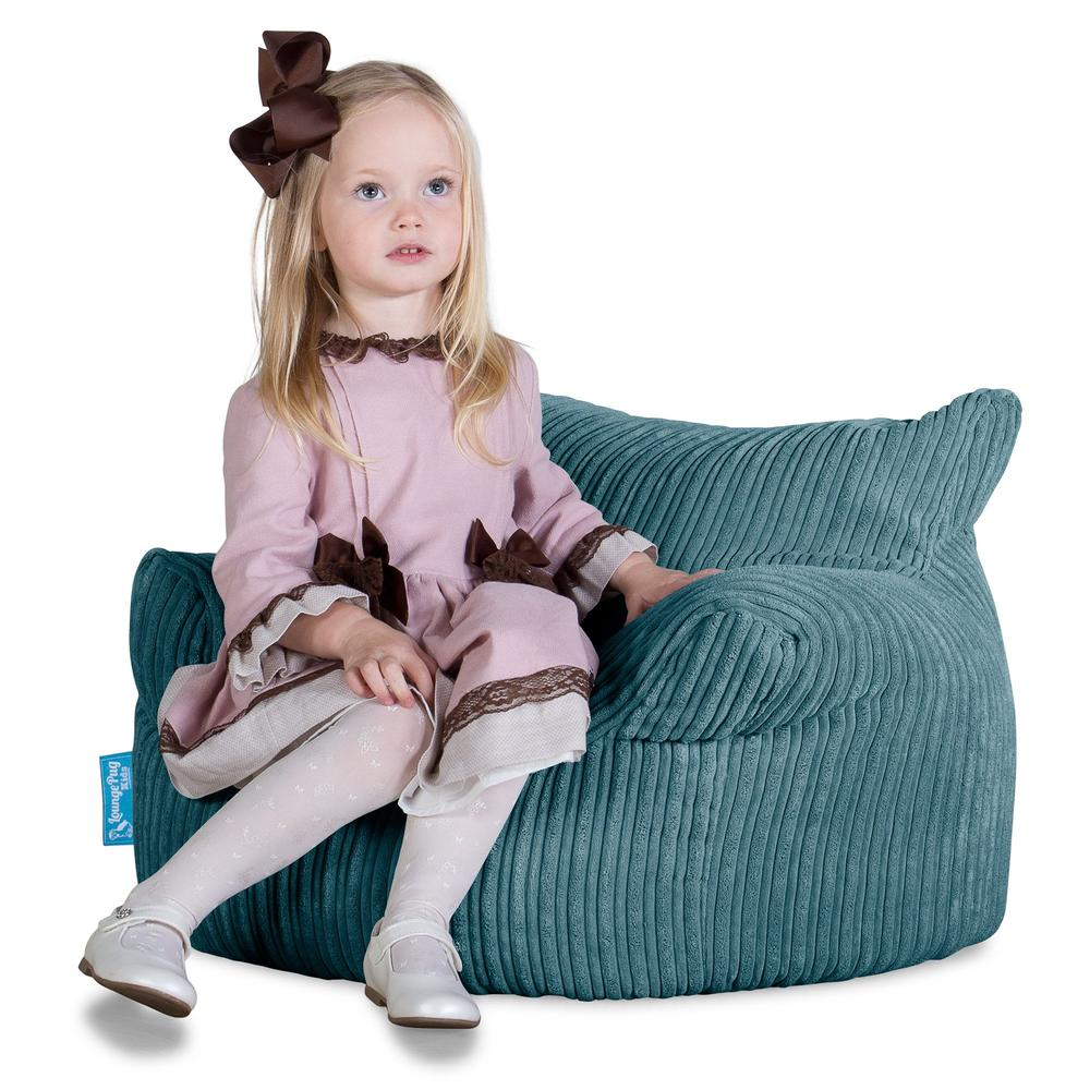 childrens-armchair-3-8-yr-bean-bag-cord-aegean-blue_4
