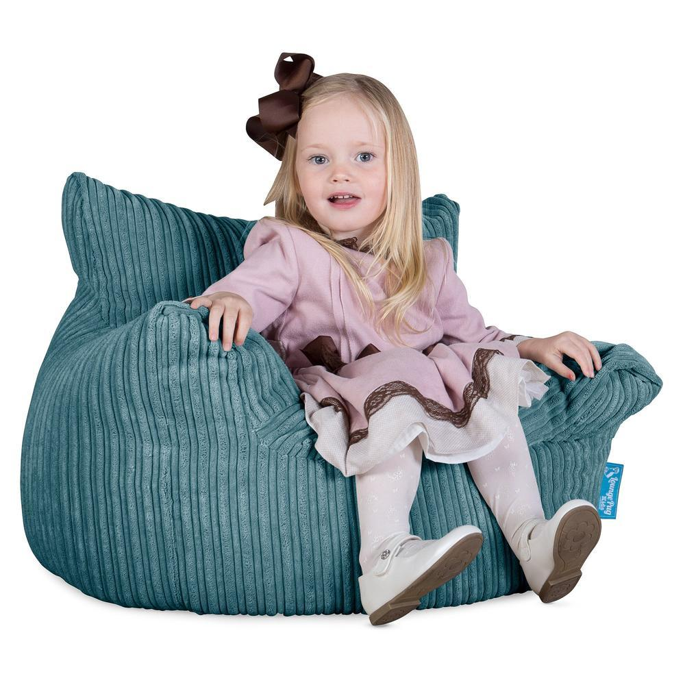 childrens-armchair-3-8-yr-bean-bag-cord-aegean-blue_5