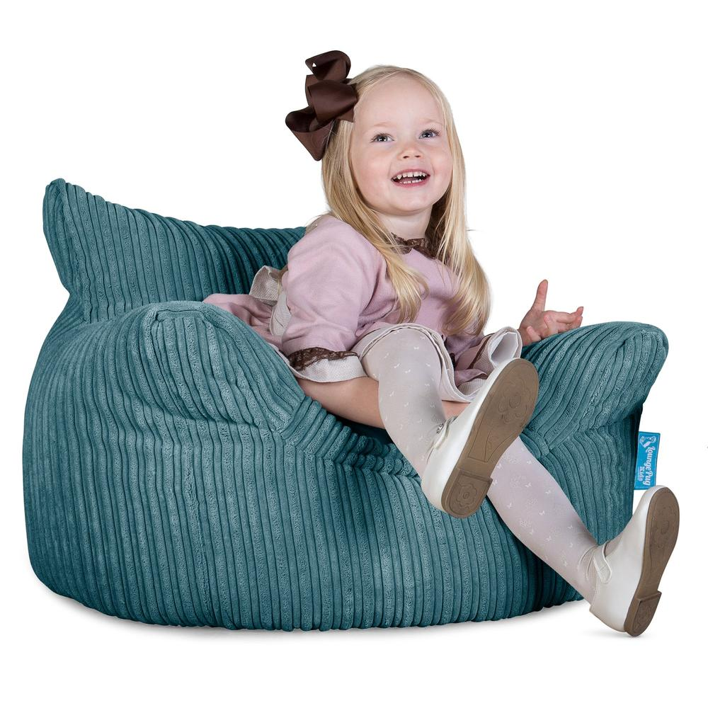childrens-armchair-3-8-yr-bean-bag-cord-aegean-blue_6
