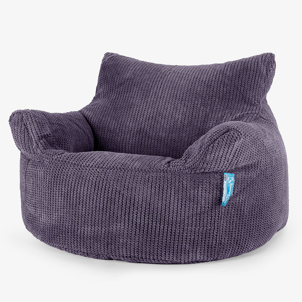 Childrens-Armchair-3-8-yr-Bean-Bag-Pom-Pom-Purple_1