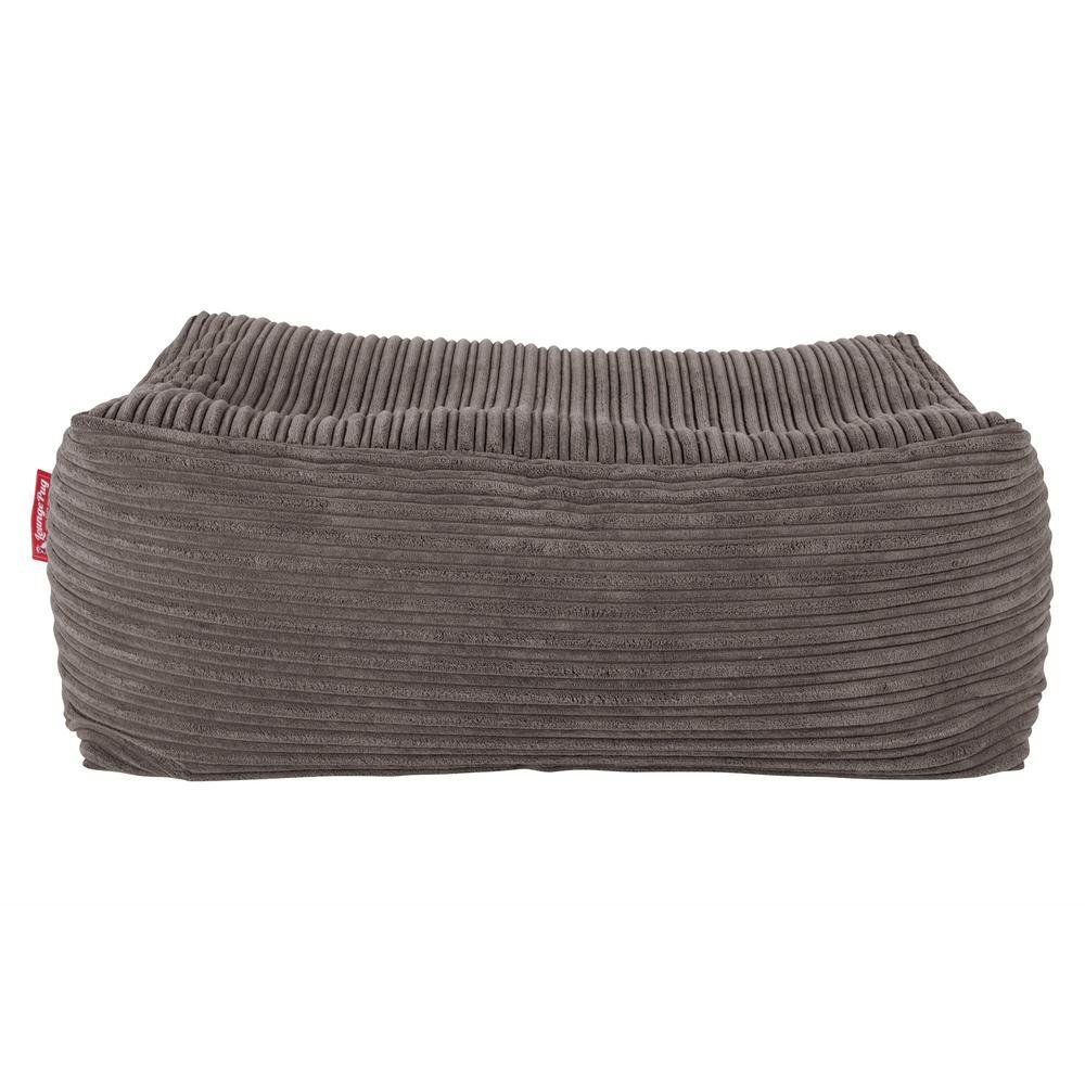large-footstool-cord-graphite-grey_1