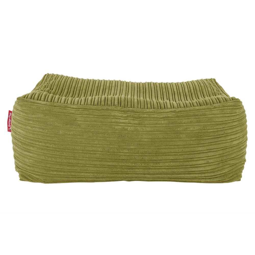 large-footstool-cord-lime-green_1