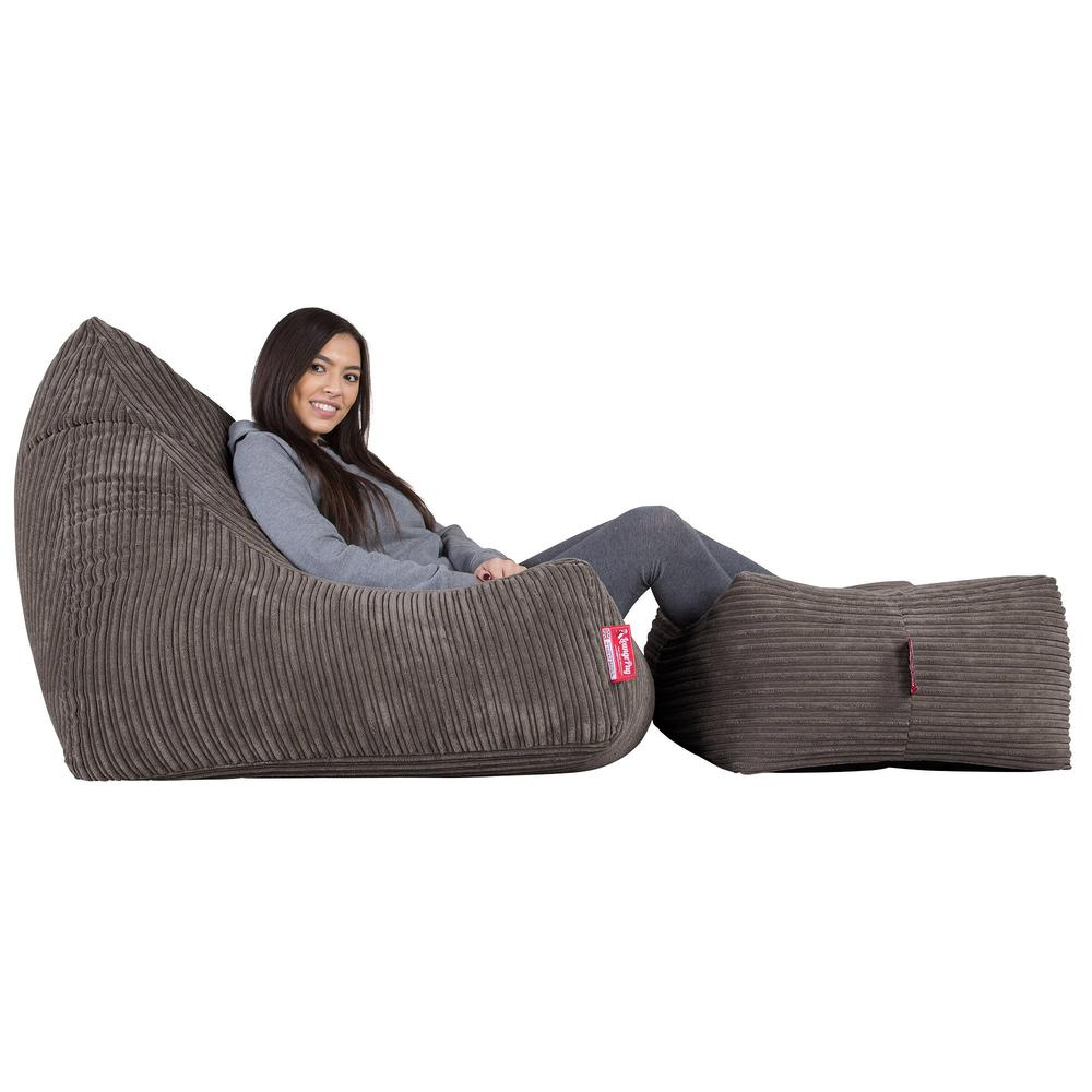 lounger-beanbag-cord-graphite-grey_3