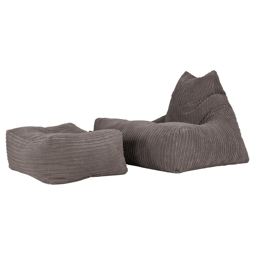 lounger-beanbag-cord-graphite-grey_4