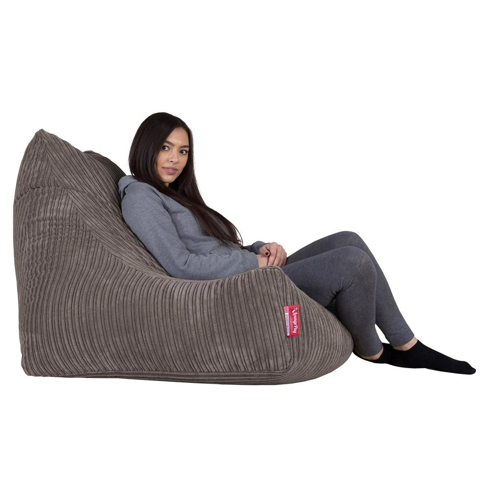 lounger-beanbag-cord-graphite-grey_5