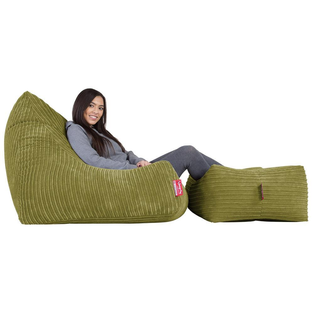 lounger-beanbag-cord-lime-green_3