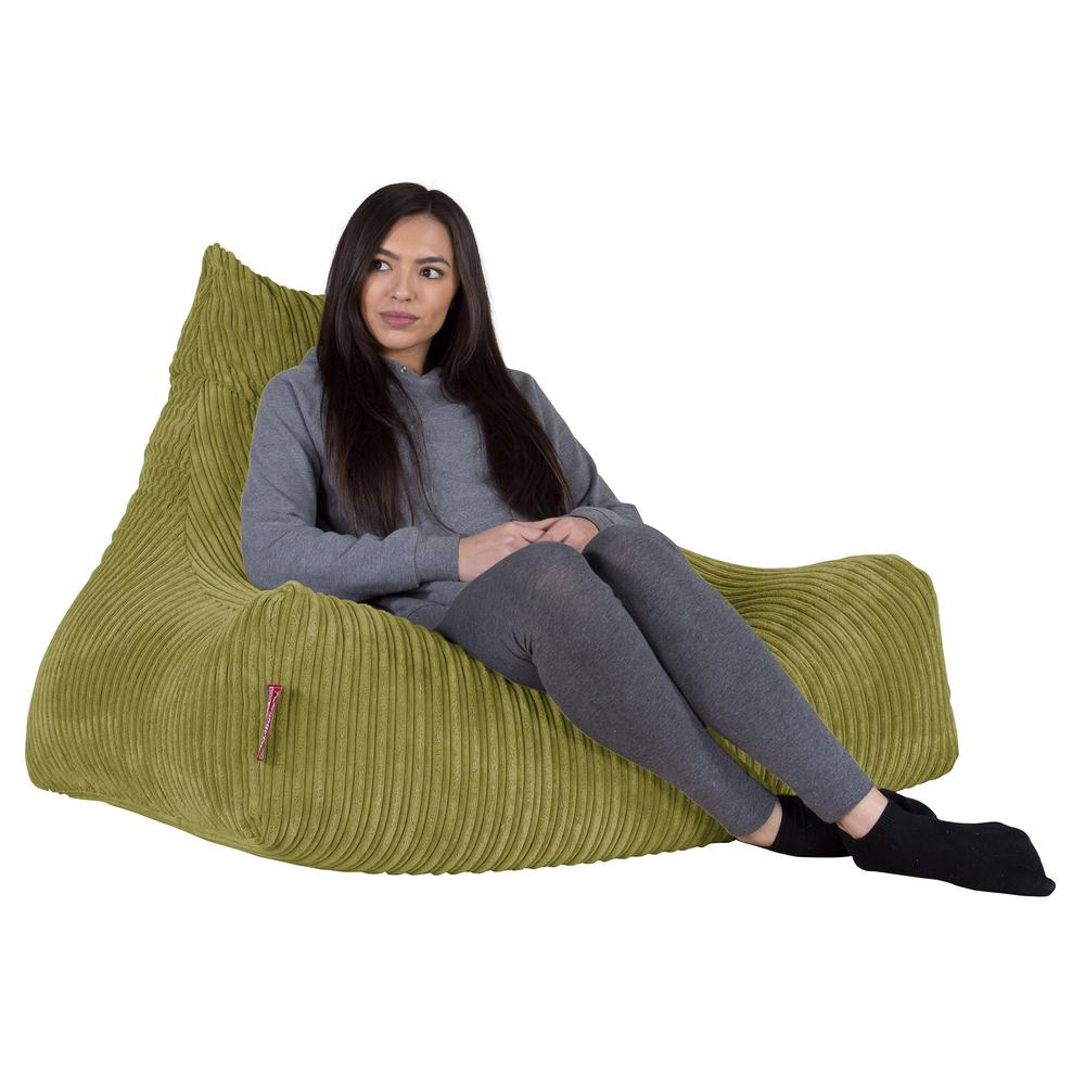 lounger-beanbag-cord-lime-green_1