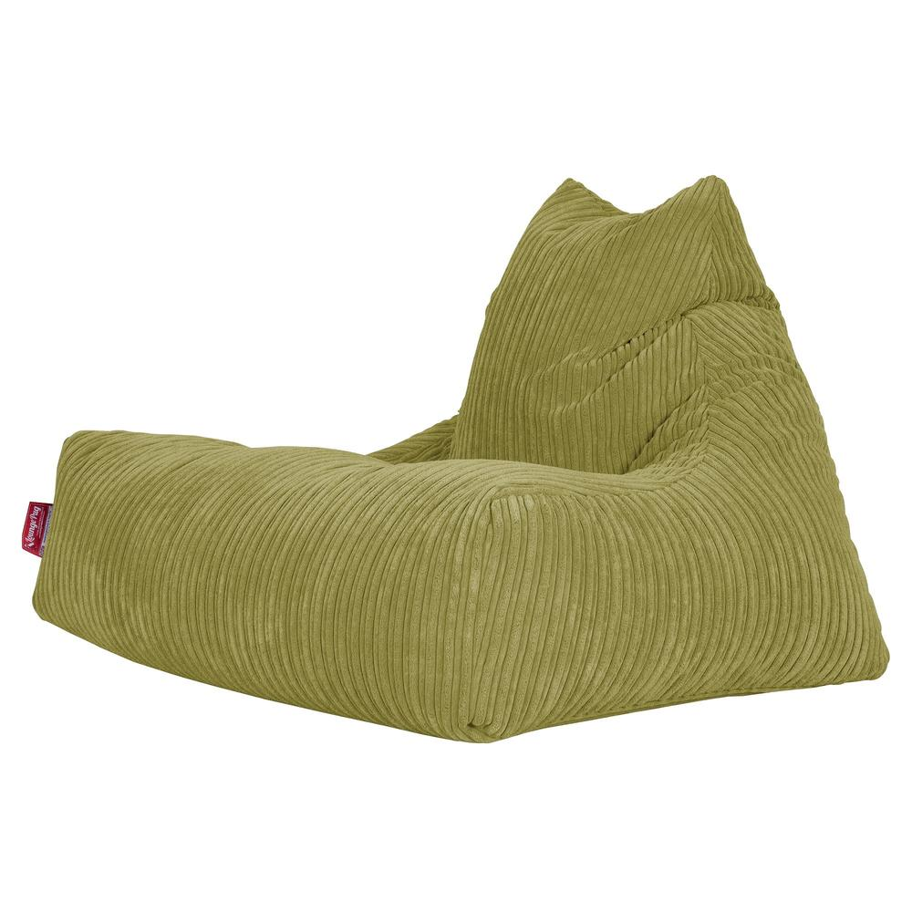 lounger-beanbag-cord-lime-green_6