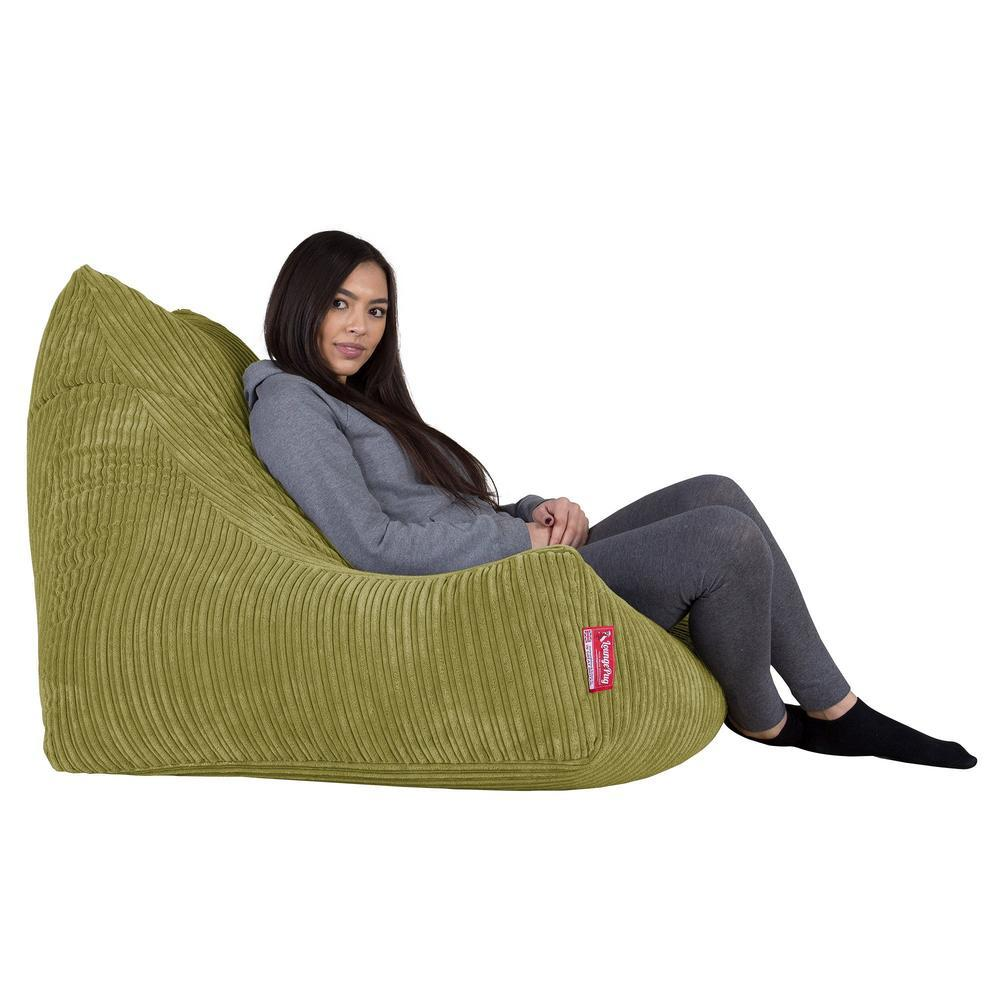 lounger-beanbag-cord-lime-green_5