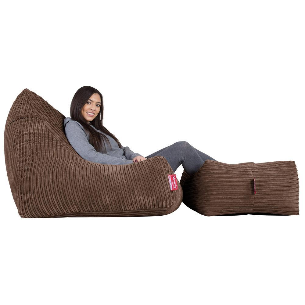 lounger-beanbag-cord-mocha-brown_3