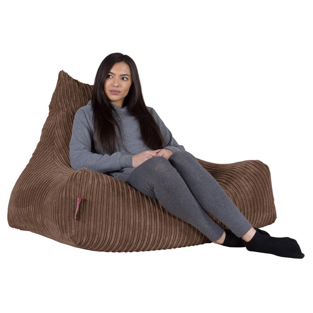 lounger-beanbag-cord-mocha-brown_1