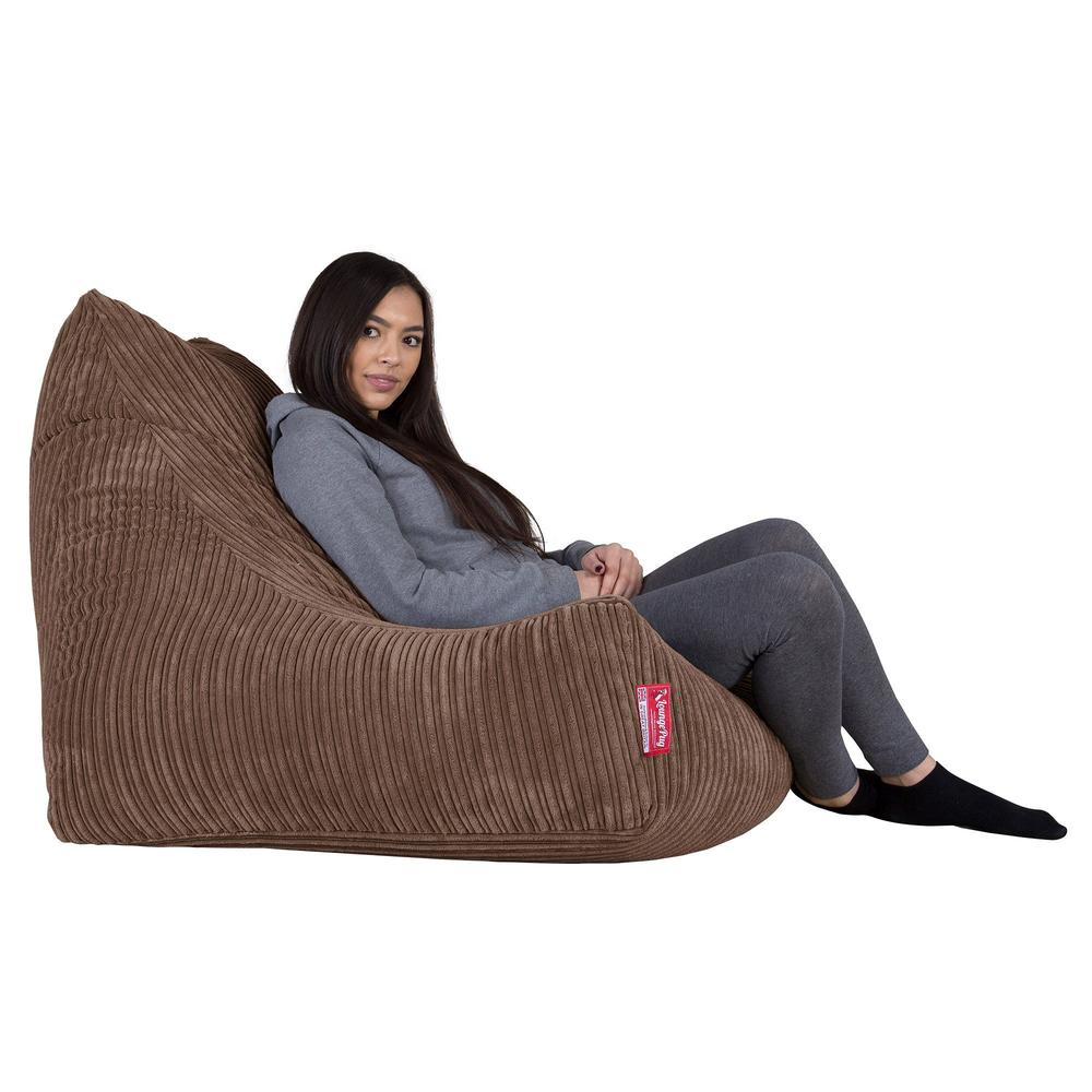 lounger-beanbag-cord-mocha-brown_5