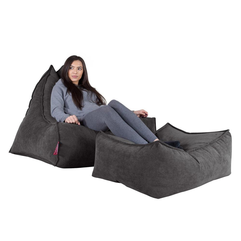 lounger-beanbag-flock-graphite-grey_5