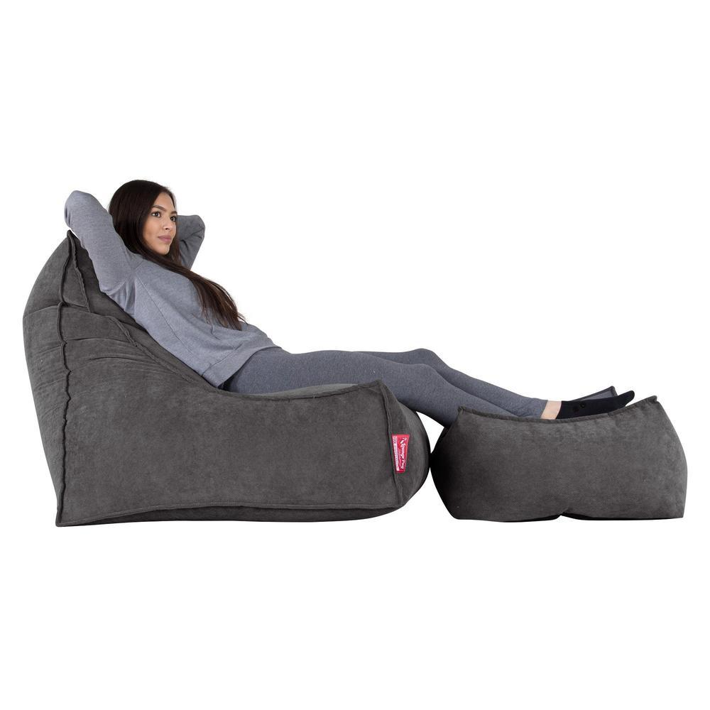 lounger-beanbag-flock-graphite-grey_4