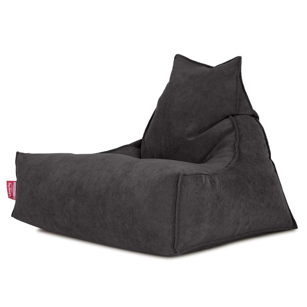 lounger-beanbag-flock-graphite-grey_1