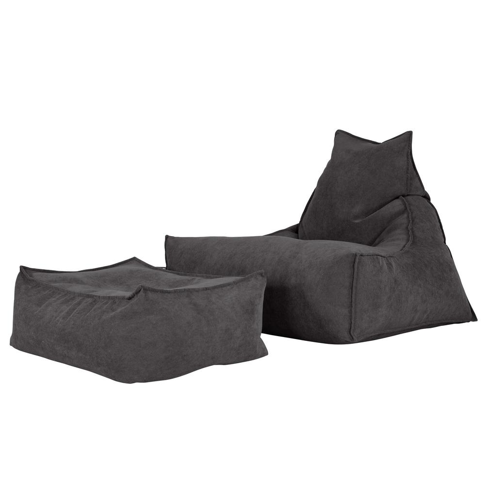lounger-beanbag-flock-graphite-grey_3