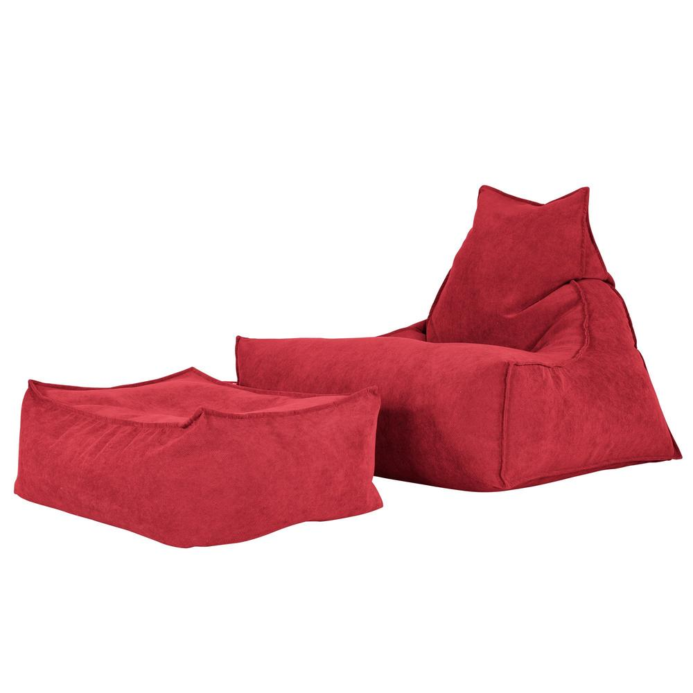 large-footstool-flock-red_3