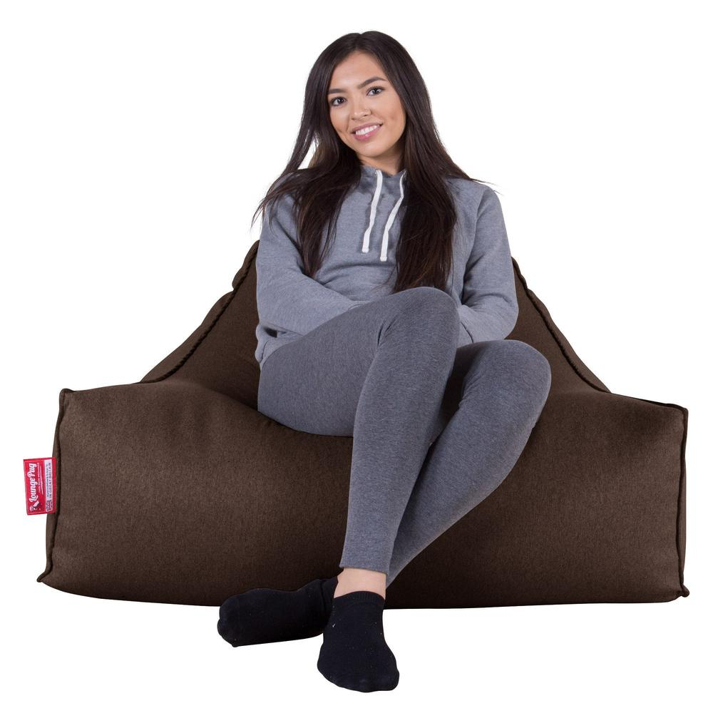 lounger-beanbag-interalli-brown_5