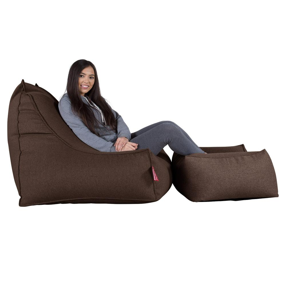 lounger-beanbag-interalli-brown_4