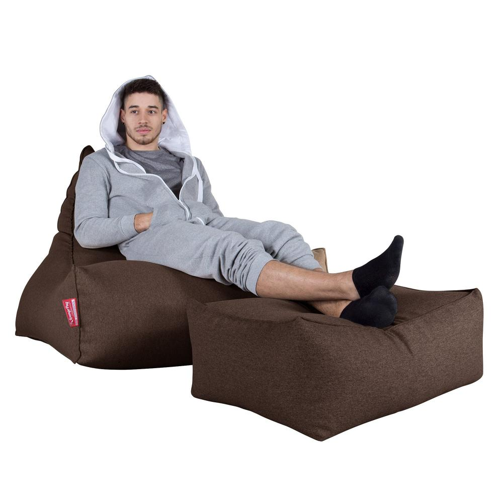 lounger-beanbag-interalli-brown_3