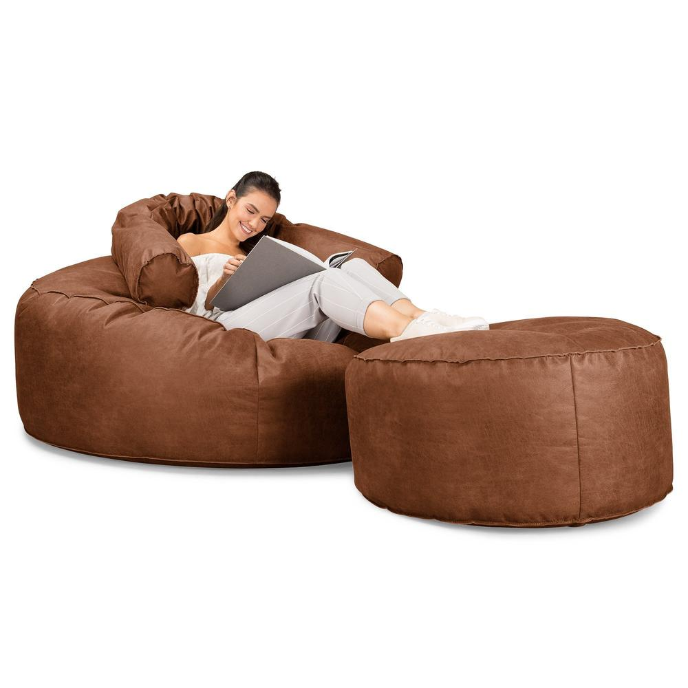 large-round-pouffe-bean-bag-distressed-leather-british-tan_3