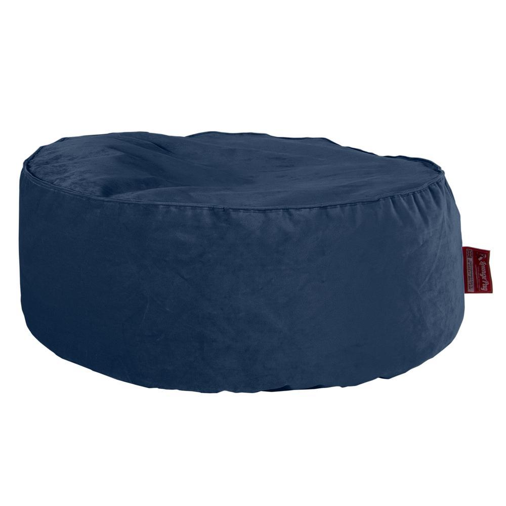 large-round-pouffe-velvet-midnight-blue_1