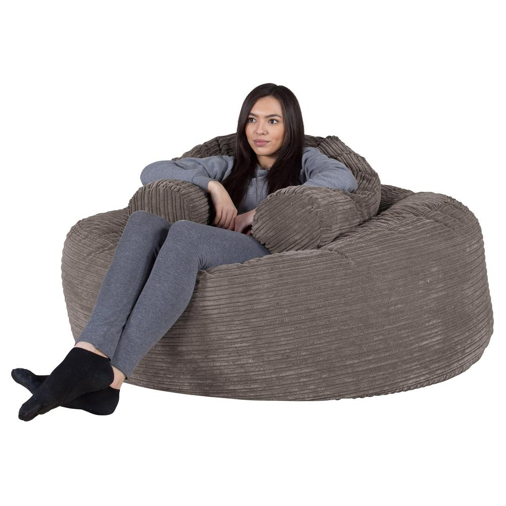 lounge-pug-mammoth-sofa-beanbag-steel_4