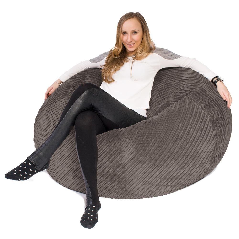 lounge-pug-mammoth-sofa-beanbag-steel_5