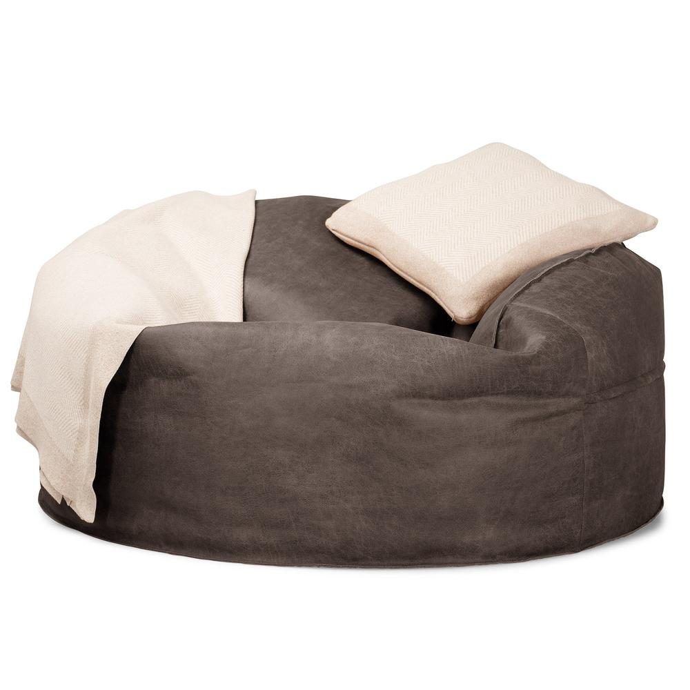 mammoth-bean-bag-sofa-distressed-leather-natural-slate_4