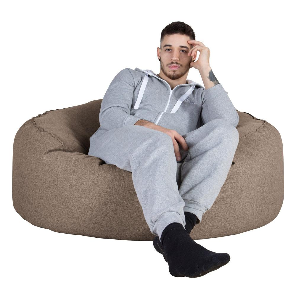 mammoth-bean-bag-sofa-interalli-biscuit_3